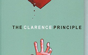 The Clarence Principle
