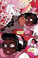 Bingo Love preview page 9