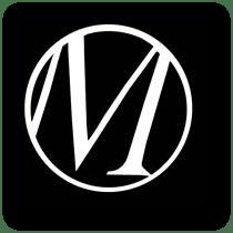 Milestone Comics logo