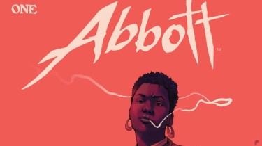 Abbott #1