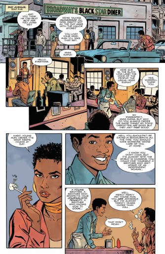 Abbott #1 preview page 5