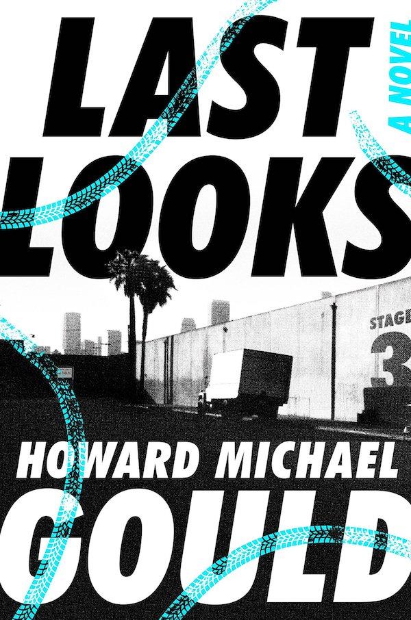 Last Looks