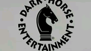 Dark Horse Entertainment