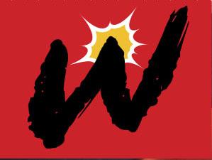 Wonder Comics: Young Justice, Wonder Twins, and Naomi