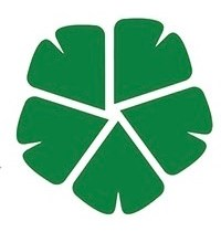 Clover Press logo