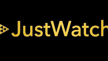 JustWatch logo