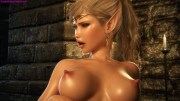 dungeon 4 loreleis escape XXX