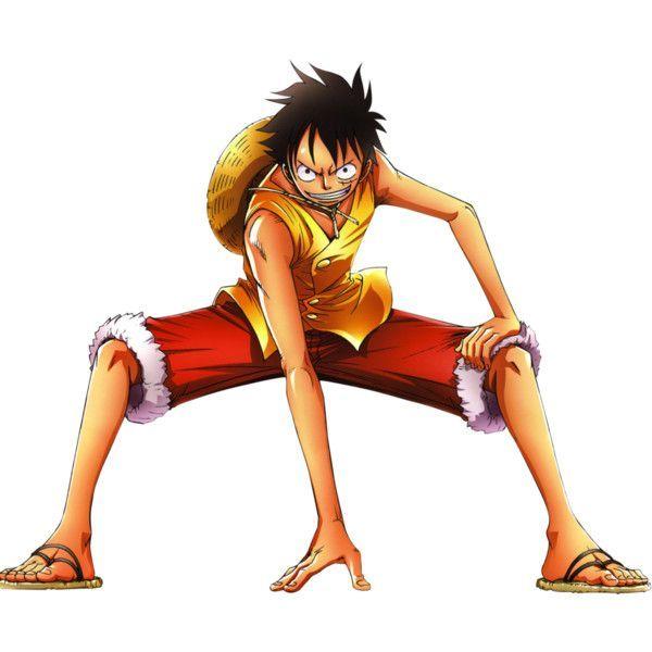 1 participants 1.1 naruto uzumaki 1.1.1 abilities 1.2 monkey d. Pre Skip Luffy Vs Pain Arc Sm Naruto Battles Comic Vine