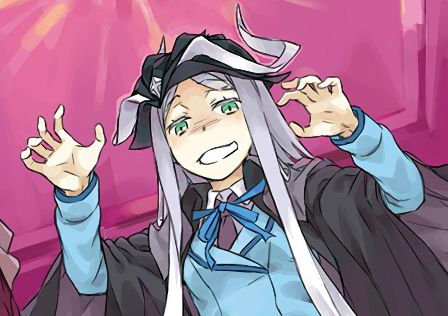 The abilities of the … Eos Rimuru Tempest Tensei Shitara Slime Datta Ken Vs Peak Aleister Crowley To Aru Battles Comic Vine