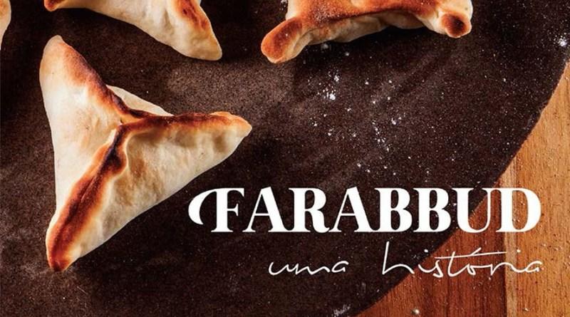 Farabbud lança livro