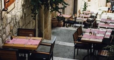 Gestão de restaurante é fundamental