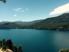 lago lacar 2