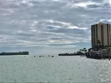 marco-island-9