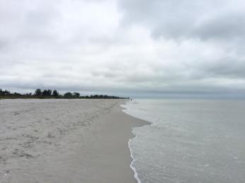 sanibel-bowmans-beach-1