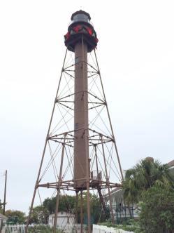 sanibel-lighthouse-point-4
