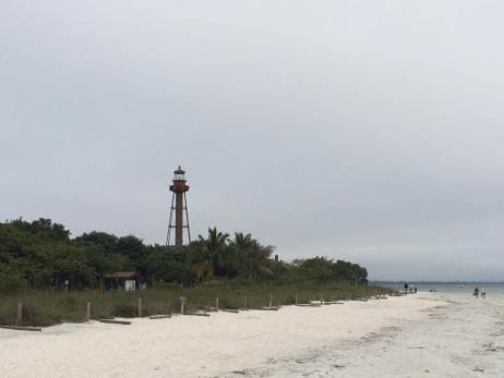 sanibel-lighthouse-point-6