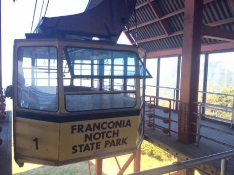 tramway-5