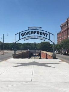 riverfront 1