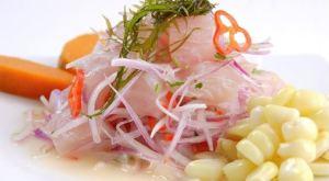 platos típicos del perú receta de ceviche peruano de pescado (1) (1)