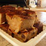 recetas de budin de kiwicha