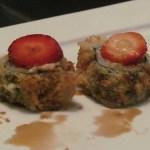 Sushis, Nigiris e Sashimis