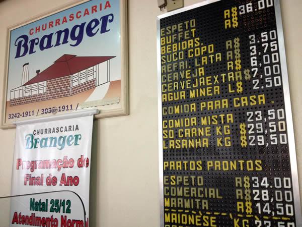 branger-churrascaria-menu