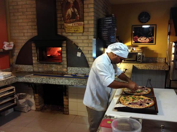 cantina-di-bernardi-cozinha-forno-lenha