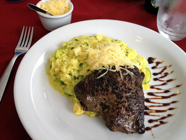 risotteria-suprema-risotto-steak-alcatra