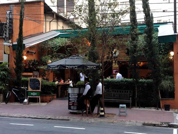 zena-caffe-entrada2