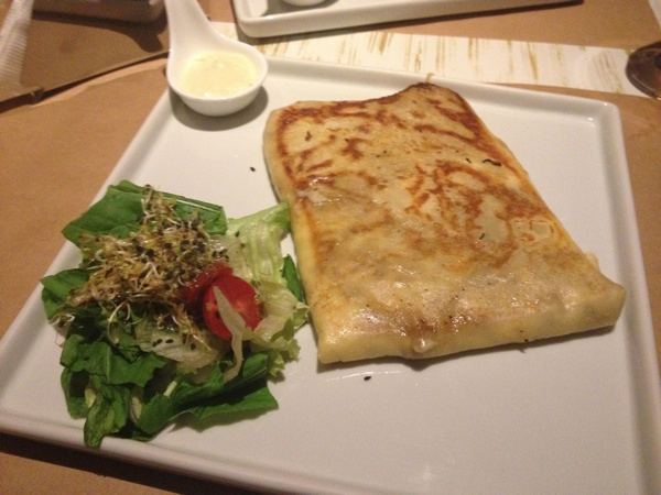 comidaria-gourmet-poivre-vert