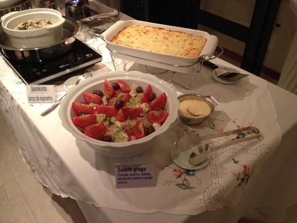 ilhas-gregas-buffet1