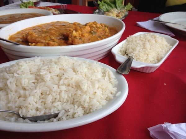 bucaneiros-arroz