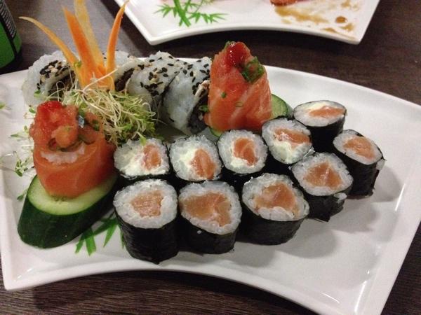 sushitec-sushi-sashimi