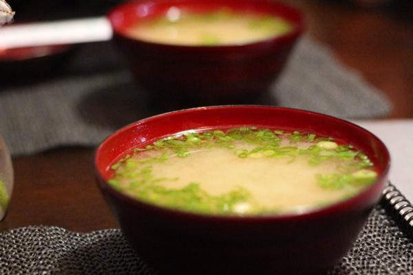 sushinami-missoshiro
