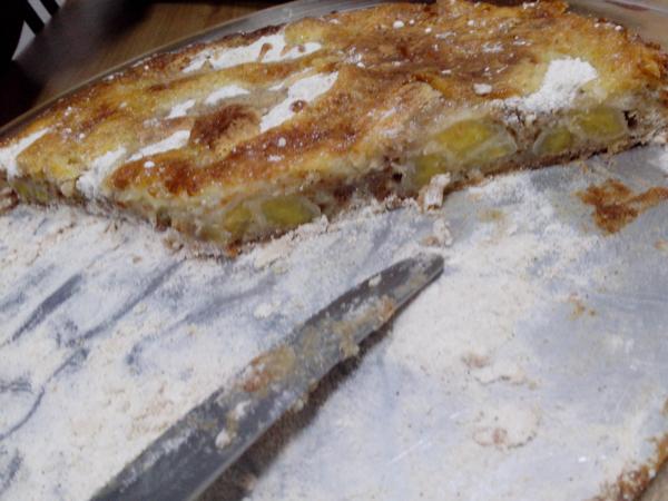 torta-banana-seca-fatias