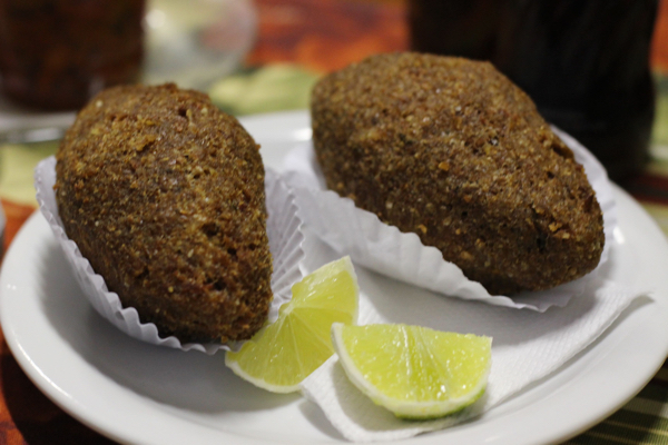 kibelandia-kibe-frito