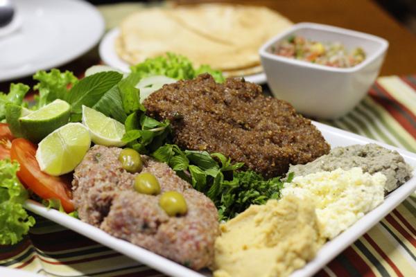 kibelandia-prato-arabe