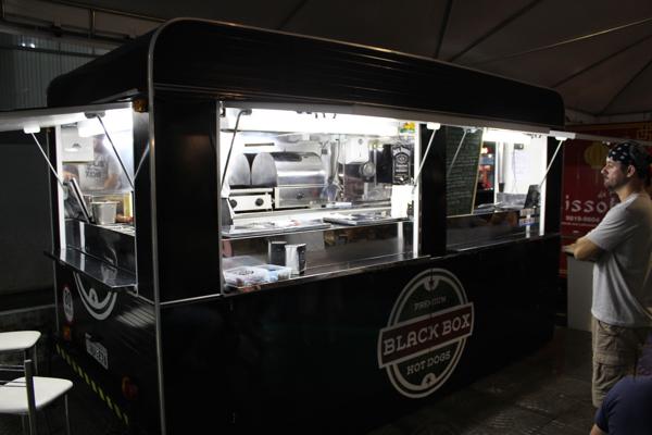 food-park-pres-kennedy-black-box