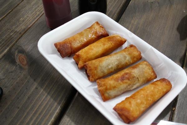 food-park-pres-kennedy-harumaki