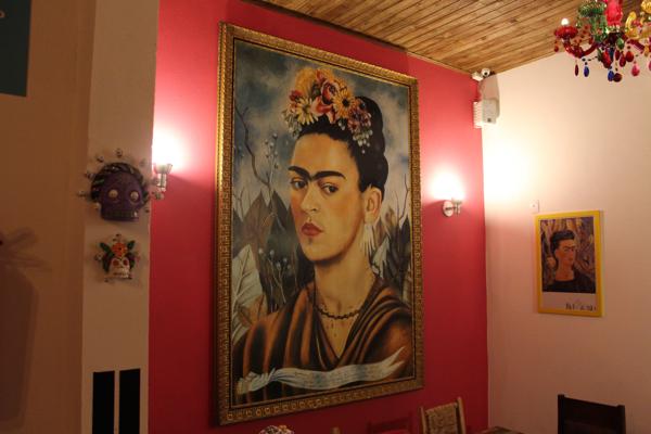 tequilavilla-frida-kahlo