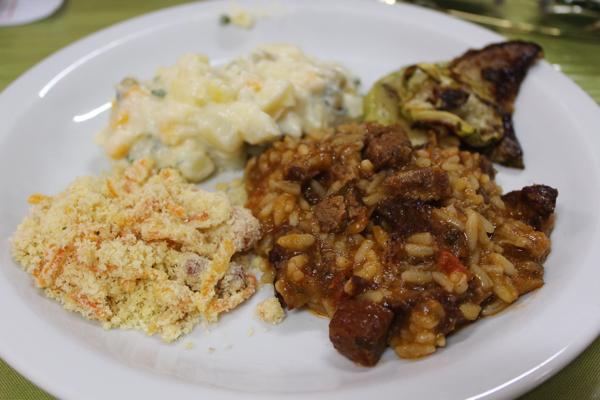 costelaria-serra-prato-carreteiro-farofa-maionese
