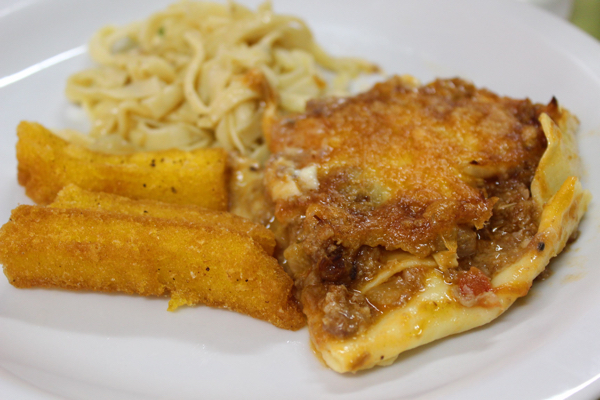 costelaria-serra-prato-lasanha-costela-polenta