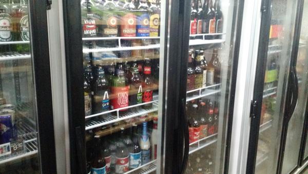 markt705-cervejas