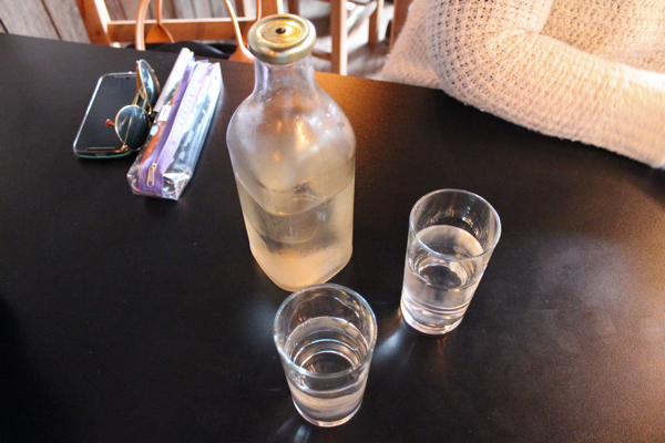 brewmille-agua