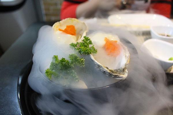 jun-temakeria-ostras-tailandesas