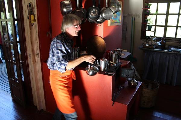 cafe-no-sitio-pedras-rollantes-fogao-lenha