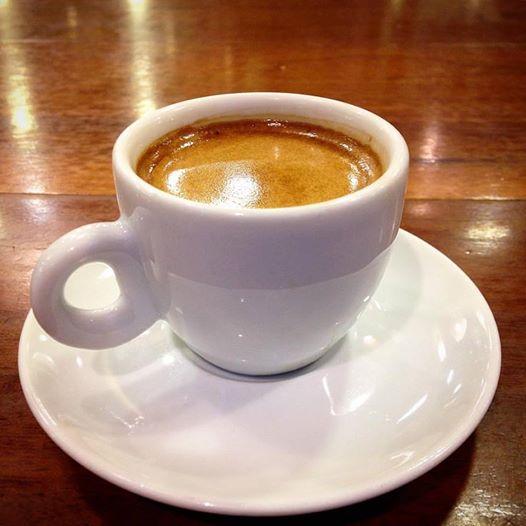 cafe-padeiro-sevilha
