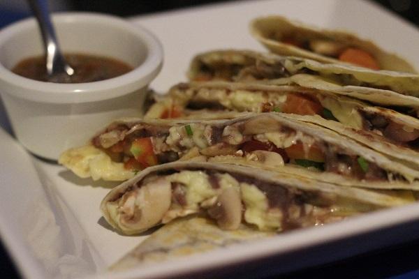 mexicali-quesadillas