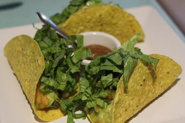 mexicali-tacos-pescados