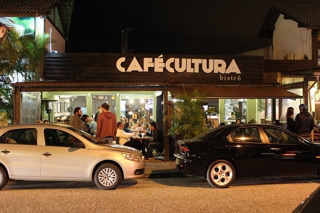 cafe-cultura-lagoa-externa